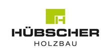Hübscher Logo