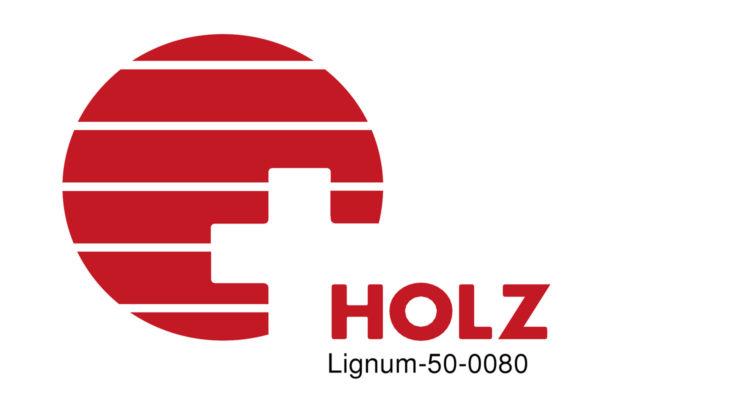Auszeichnung «Herkunftszeichen Schweizer Holz»