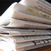 huebscher - news - press