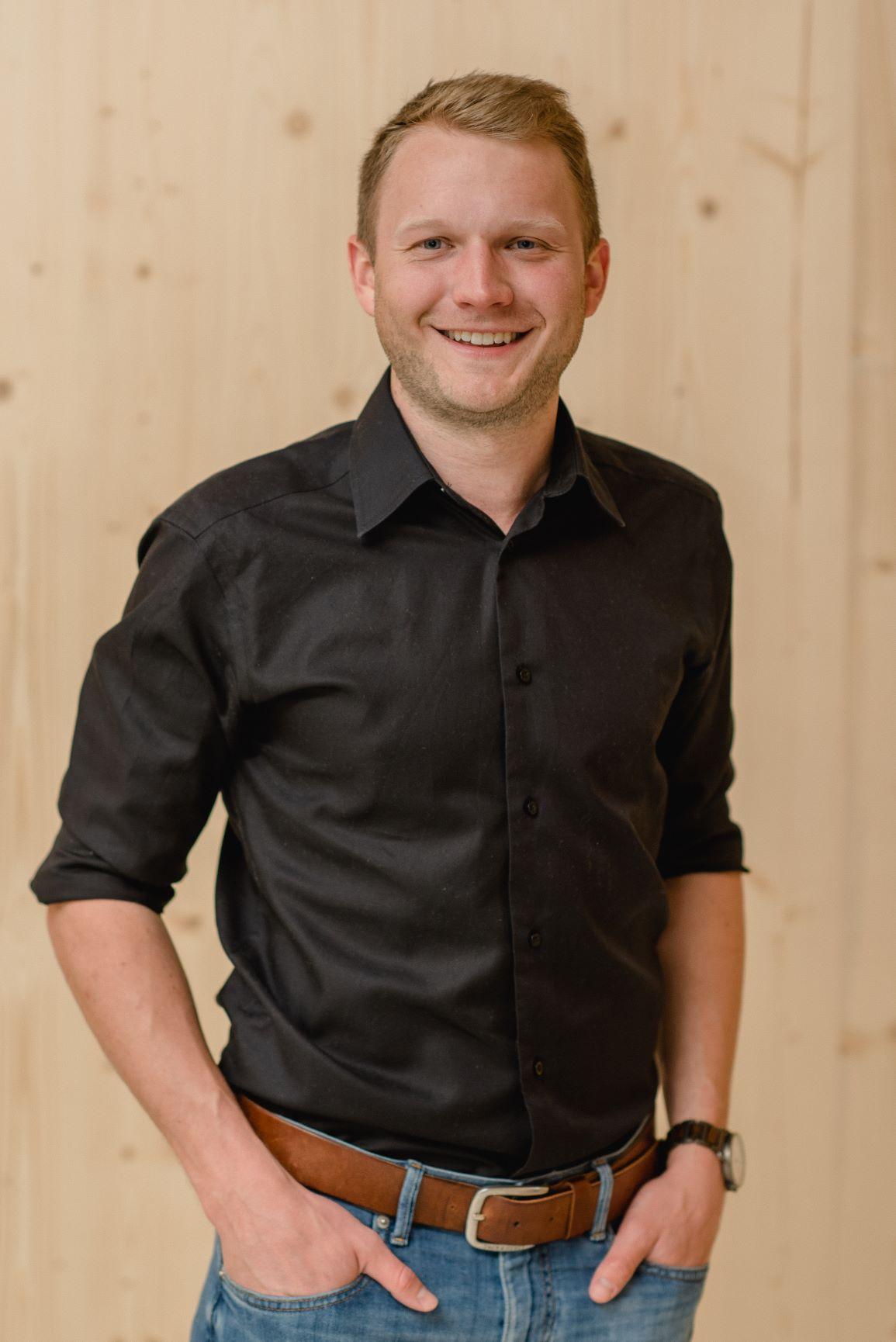 Johannes Santner