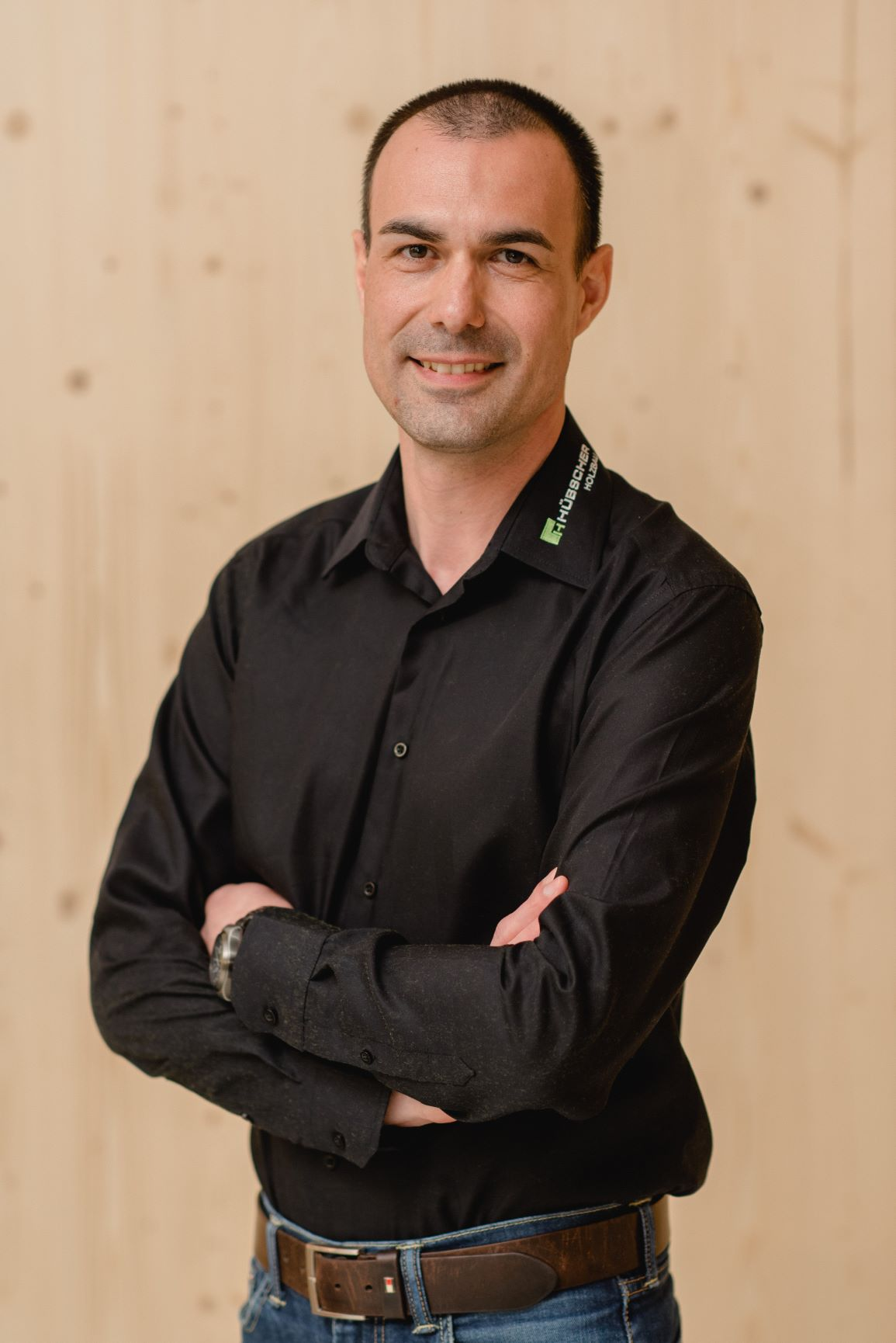 Olivier Brandes