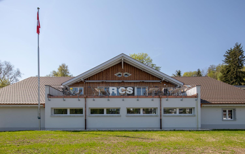 Ruderclub Schaffhausen