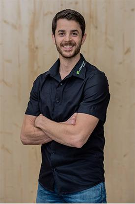 Philipp Ammann