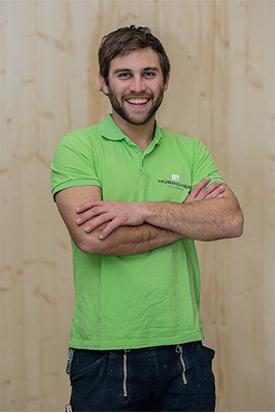 Axel Peterhans