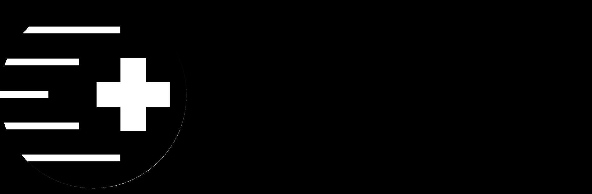 schweizer-holz-label