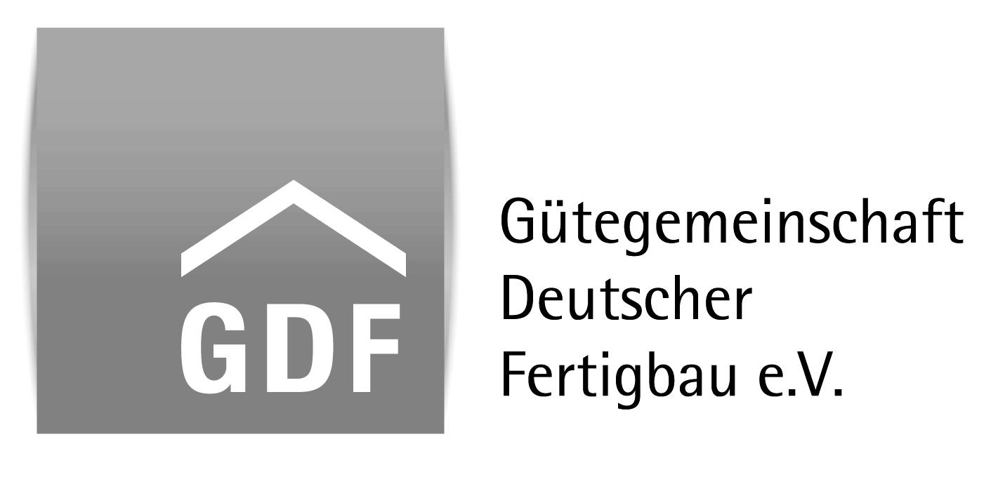 gdf-label